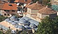Hamami shek 15 Prizren.JPG