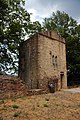 Hambacher Schloss - Nordturm - 2018-08-04 15-22-55.jpg