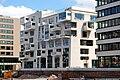 Hamburg-090613-0330-DSC 8427-Speicherstadt.jpg