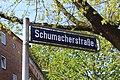 Hamburg-Altona-Altstadt Schumacherstraße.jpg