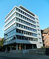 Hamburg-Neustadt, Hamburg, Germany - panoramio (66).jpg