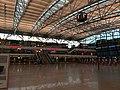 Hamburg Airport Terminal 1.jpg