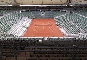 tennisturniere deutschland 2019