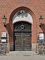 Hamburger Straße 29 - Ehemaliges Amtsgericht (Bad Segeberg).Portal.ajb.jpg