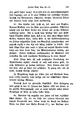 Hamburgische Kirchengeschichte (Adam von Bremen) 103.png
