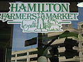 Hamilton Farmers Market B.JPG