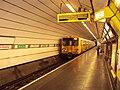 Hamilton Square railway station - DSC03966.JPG