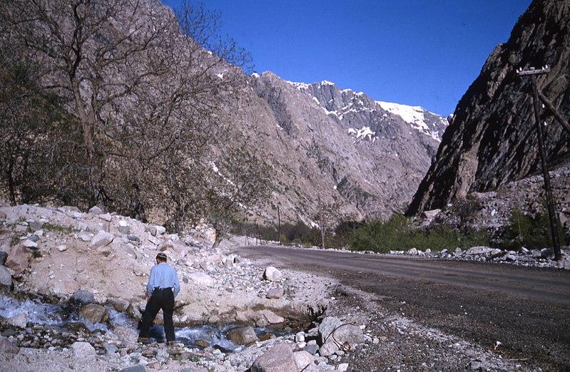 File:Hammond Slides Central Asia Unlabeled 29.jpg