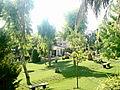 Hamsho Park 1.JPG