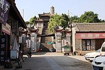 Hancheng Pagoda.jpg
