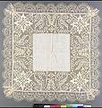 Handkerchiefs (one of two) MET DP2896.jpg