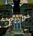 Handles motor controls.Yak-40 RA-87500 (15208381494).jpg