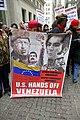 Hands Off Venezuela! (32247545777).jpg
