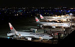 Haneda Airport T1 Night View cropped.jpg