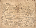 Hangzhou - West Lake 1759.jpg