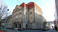 Hannover Amtsgericht.jpg