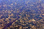 Hannover Rom -Luftaufnahmen- 2014 by-RaBoe 094.jpg