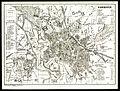 Hannover Stadtplan 1873 Ed. Wagner, Darmstadt. 200dpi.jpg