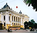 Hanoi Opera House - 2003.jpg