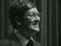 Hans Wiegel 1977.png