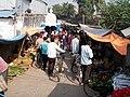 Hanskhali Bazaar - Howrah 070088.JPG