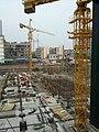 Hanyang, Wuhan, Hubei, China - panoramio (25).jpg