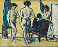 Harald Giersing - The Judgment of Paris - Google Art Project.jpg