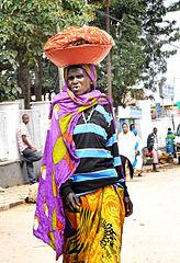 164px-Harari_Woman%2C_Ethiopia_%2810699880084%29
