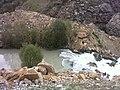 Haraz river 5 - panoramio.jpg