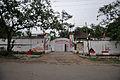 Harbans Lal Malhotra & Sons Private Limited - Belgharia - North 24 Parganas 2012-04-11 9731.JPG