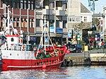 Harbour Kristiansund.jpg