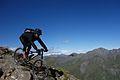 Hardcore-Biker.jpg
