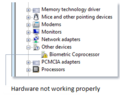 Hardware is disabled.png