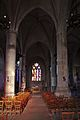 Harfleur - Église Saint-Martin 20160313-06.jpg