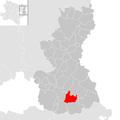 Haringsee im Bezirk GF.PNG