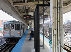 Harlem greenline station.jpg