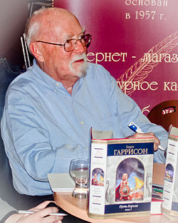 Harry Harrison in Moscow.jpg