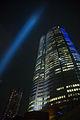 Harry Potter - Tokyo 2007 - searchlights 2.jpg