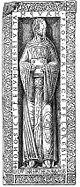 Hase Quast 1877 S 12 Nr 3 Adelheid II.jpg