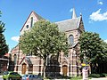Hasselt - Sint-Hubertuskerk.jpg