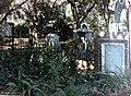 Hassler Cementerio San Bernardino enero 1987 4.jpg