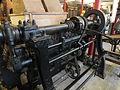Hat museum machinery 6503.JPG