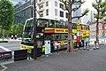 Hato Bus (35328002930).jpg