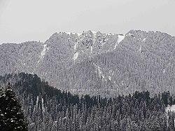 Hatu Peak India1.jpg