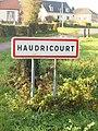 Haudricourt-FR-76-panneau d'agglomération-a1.jpg