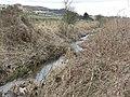 Haugh Burn - geograph.org.uk - 1749349.jpg