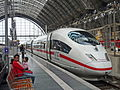 Hauptbahnhof Frankfurt ICE3-NL 251-dLuh.jpg