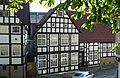 Haus Dahlkötter.JPG