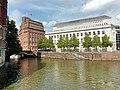 Haus der Patriotischen Gesellschaft am Nikolaifleet-Hamburg-Altstadt.jpg
