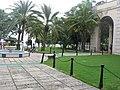 Havana, Hotel Nacional De Cuba. - panoramio (25).jpg